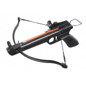 Stealth 50lb Pistol Crossbow