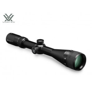 Vortex Crossfire II 4-16×50 AO Riflescope
