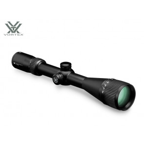 Vortex Crossfire II 6-24×50 AO Riflescope