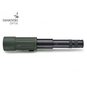 Swarovski CTS 85 Draw Scope Body