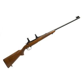 CZ 357 7x57 Rifle