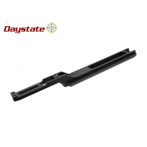 Daystate Delta Wolf Extended Rail