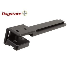 Daystate Delta Wolf Adjustable Cheek Riser Kit
