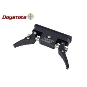 Daystate Delta Wolf PRS Gen4 Buttplate with Adaptor