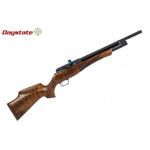 Daystate Huntsman Revere Air Rifle