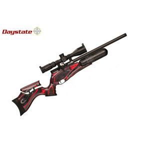 Daystate Red Wolf B Type Laminate