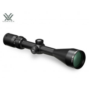 Vortex Diamondback 3.5-10×50 Riflescope