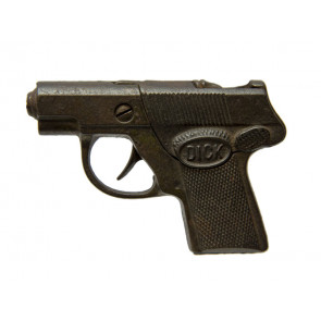 Dick Tracey Cap Gun