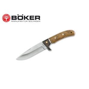 Boker Magnum Elk Hunter Knife