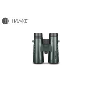 Hawke Endurance ED 10x42 Binoculars Green