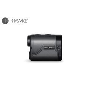 Hawke Laser Range Finder Endurance 700