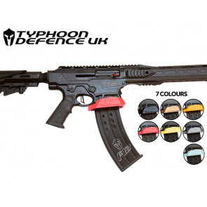 Typhoon F12 Flared Magwell - 7 Colours Available