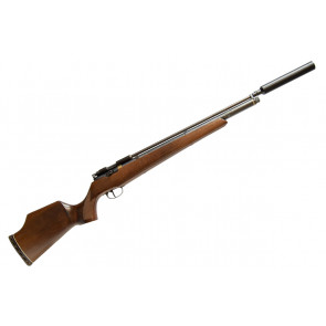 Falcon .22 FAC Air Rifle