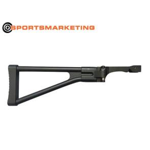SMK Folding Stock for Artemis PP700SA Pistol
