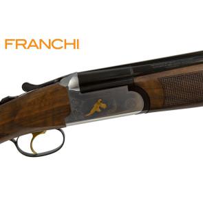 "Franchi Elegante 12g 30"" Shotgun"