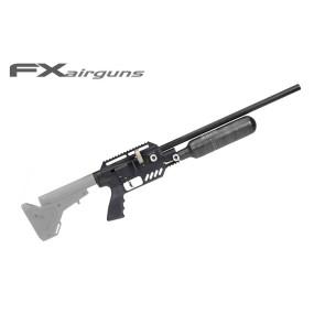 FX Dreamline Tactical Carbon Fibre Bottle