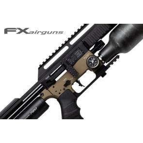 FX Impact M3 Sniper FAC