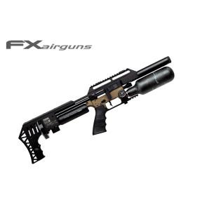 FX Impact M3 Compact FAC