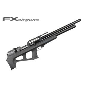 FX Wildcat MK3 Synthetic Sniper