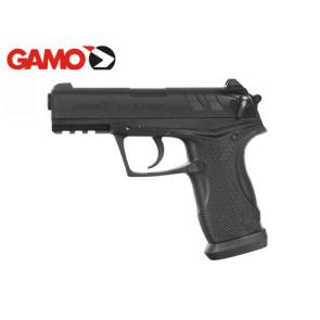 Gamo C-15 Blowback