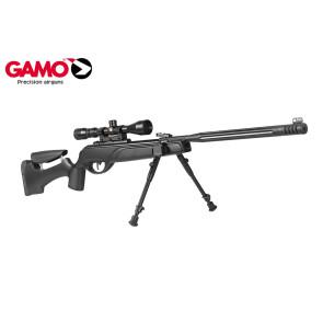 Gamo HPAMI Break Barrel Air Rifle Kit