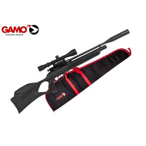 Gamo Phox Air Rifle Kit