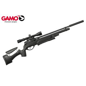 Gamo Venari Full Air Rifle Kit