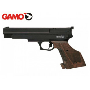 GAMO Compact .177