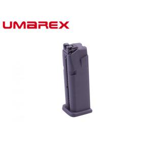 Glock 17 Gen4 Spare Magazine