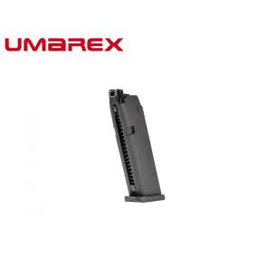 Glock 17 Gen5 Spare Magazine