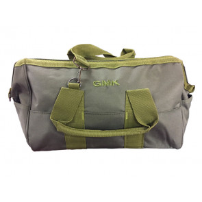 GMK Gatemouth Clay Shooting Gear Bag