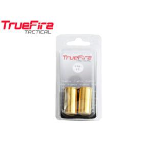 TrueFire Tactical Brass Snap Cap