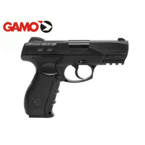 Gamo GP-20 Combat