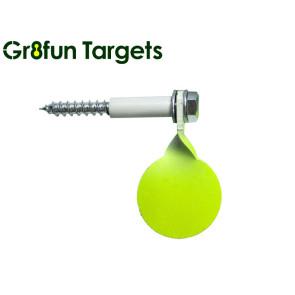 Gr8Fun Single Spinner Target