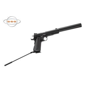 GSG 1911 Standard .22LR Pistol