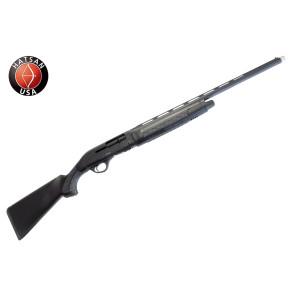 Hatsan Escort Xtreme 12g Shotgun