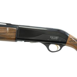 Hatsan Escort Supreme 12g Shotgun