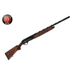 Hatsan Escort Supreme Max 12g Shotgun