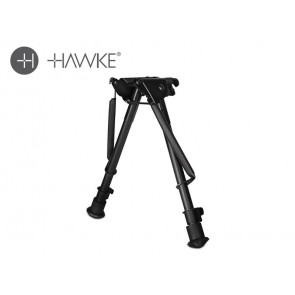 "Hawke Fixed Bipod 9-13"""