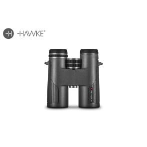 Hawke Frontier ED X 10x42 Binoculars Grey