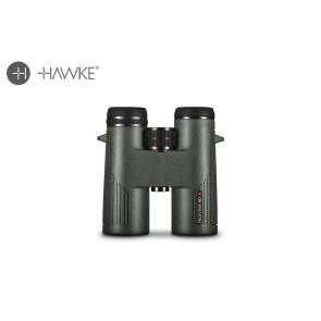 Hawke Frontier HD X 8x42 Binoculars Green