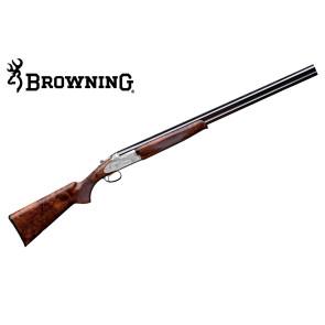Browning Heritage Hunter 20G