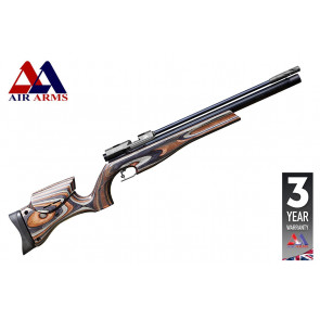 Air Arms HFT 500 PCP Air Rifle
