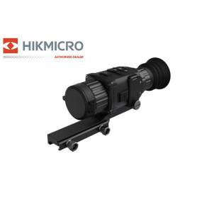HIK Micro Thunder 35mm 35mK Smart Thermal Scope
