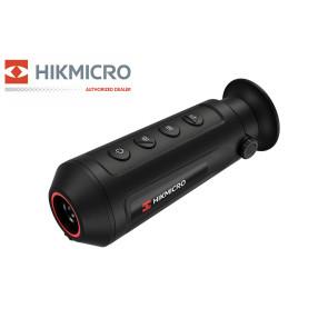 HIK Micro Lynx 6mm 35mK Smart Thermal Monocular