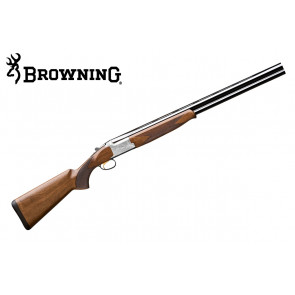 Browning B525 Game 1 12G