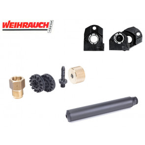 Weihrauch HW 100 Accessories