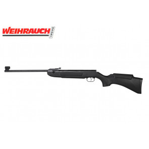 Weihrauch HW30SF Synthetic Air Rifle