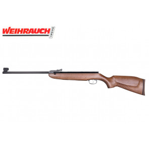 Weihrauch HW30S Air Rifle