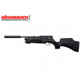 Weihrauch HW110 STK Carbine Air Rifle